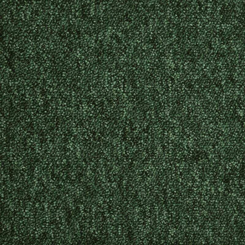 colorado gr n 100 x 200 cm 100x200 cm teppichfliesen. Black Bedroom Furniture Sets. Home Design Ideas