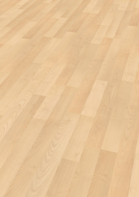 liberty nd 19 3 x 129 1 cm 4032 ahorn supreme 2 stab sp normal diele laminat mit pro. Black Bedroom Furniture Sets. Home Design Ideas