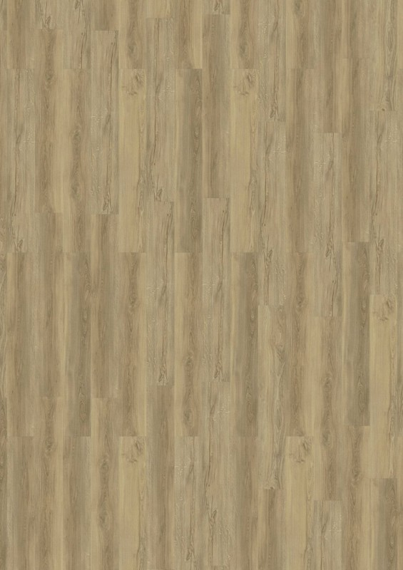 sentivo kork design d206 eiche natur extreme 18 5 x 122 cm mit duo connect verlegesystem. Black Bedroom Furniture Sets. Home Design Ideas