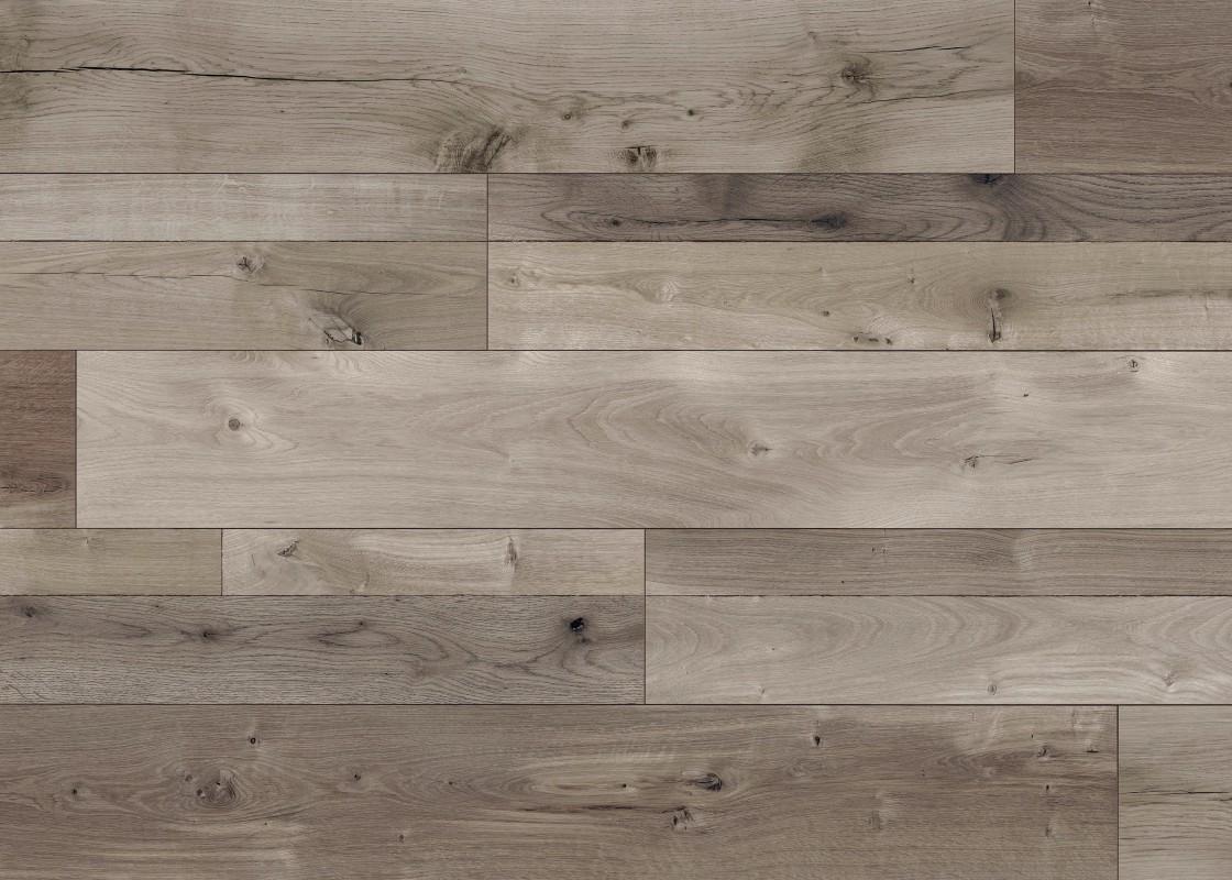 skyline nd 19 3 x 138 3 cm 5664 varioeiche platin triostab sp normal diele laminat mit pro. Black Bedroom Furniture Sets. Home Design Ideas