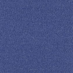Color Collection Cobalt