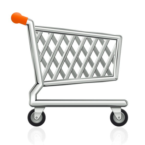 Star Wars Fototapeten