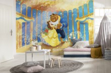 Disney Prinzessinnen