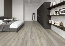 Joka Design 555 Click XXL / 629 Brown Mixed Oak