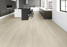 Joka Design 555 Click XXL / 623 Beach Oak