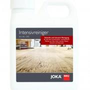 JOKA Intensivreiniger 1 Ltr. Reinigungs Und Pflegesystem Für Holzböden