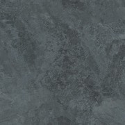 LVT Natural Stones A00103 Cool Impala Marble