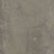 LVT Textured Stones A00303 Warm Polished Cement