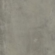 LVT Textured Stones A00302 Cool Polished Cement