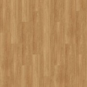 Natural Woodgrains A00212 Cedar