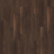 Natural Woodgrains A00201 Black Walnut