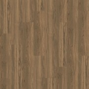 Natural Woodgrains A00204 Beech