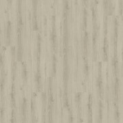 Natural Woodgrains A00208 Sand Dune