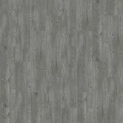 Natural Woodgrains A00206 Winter Grey