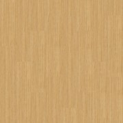 Natural Woodgrains A00214 Bamboo