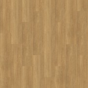 Natural Woodgrains A00210 Teak