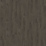 Natural Woodgrains A00205 Storm