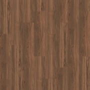 Natural Woodgrains A00203 Chestnut