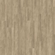 Textured Woodgrains A00421 Rustic Oak
