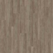 Textured Woodgrains A00422 Rustic Hickory