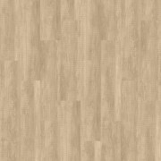 Textured Woodgrains A00420 Rustic Cashew