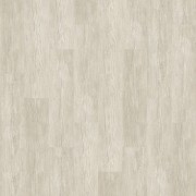 Textured Woodgrains A00407 White Wash