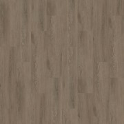 Textured Woodgrains A00416 Antique Dark Oak