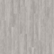 Textured Woodgrains A00424 Rustic Birch