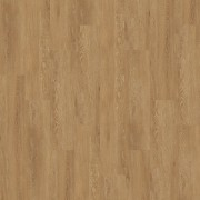 Textured Woodgrains A00415 Antique Oak