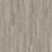 Textured Woodgrains A00423 Rustic Ash