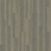 Touch of Timber 4191004 Elm