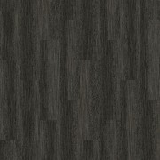 Touch of Timber 4191010 Olive