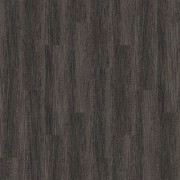 Touch of Timber 4191011 Walnut