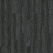 Touch of Timber 4191012 Blackwood
