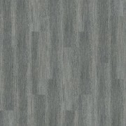 Touch of Timber 4191007 Maple