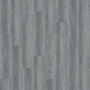 Touch of Timber 4191005 Silver Birch