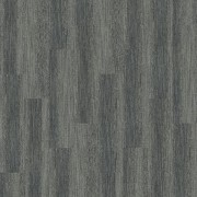 Touch of Timber 4191006 Ash